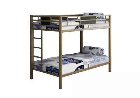 Двухъярусная кровать Гранада 2