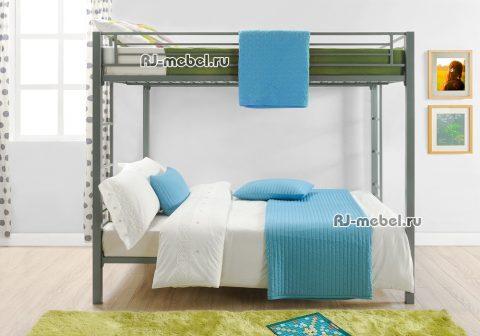 2-х ярусная кровать Престол