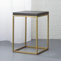 дизайнерский стул-стол Земи