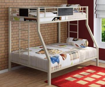 мебель для детского лагеря