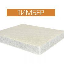 Матрас для двухъярусной кровати - Тимбер